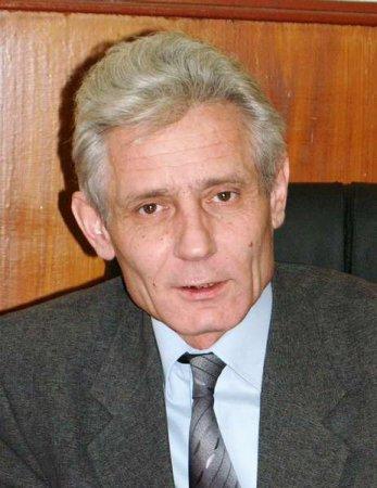 Санитарно-эпидемиологическая служба Ананьевского района