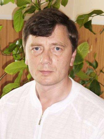 Санітарно-епідеміологічна служба Балтського району