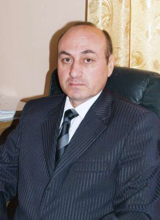 Санитарно-эпидемиологическая служба Ивановского района