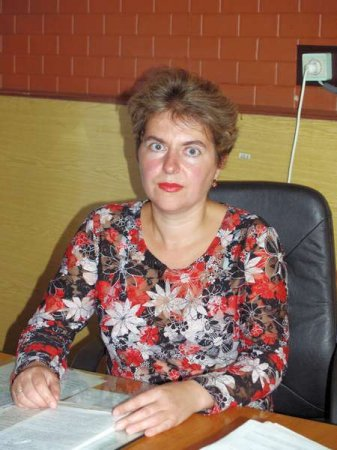 Санитарно-эпидемиологическая служба Измаильского района