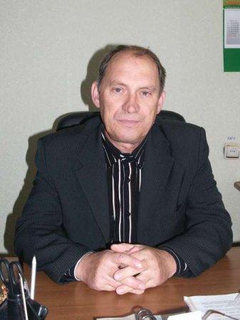 Санитарно-эпидемиологическая служба Котовского района