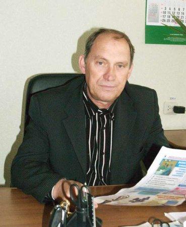 Интервью с главным государственным санитарным врачом Котовского района Анатолием Яковленко