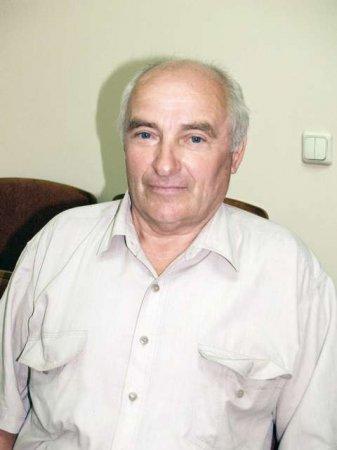 Санитарно-эпидемиологическая служба Николаевского района