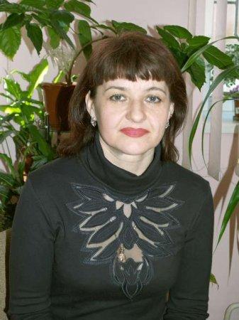 Санитарно-эпидемиологическая служба Овидиопольского района