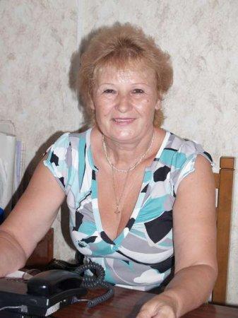 Паразитологическое отделение Киевской райСЭС