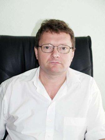 Санитарно-эпидемиологическая служба Приморского района г.Одессы